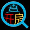 开房记录在线查询软件安卓版