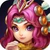 战斗吧神仙 V1.0.1 苹果版