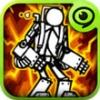 卡通战争:枪手修改器 V3.1 安卓版