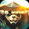 魔兽战歌安卓版_魔兽战歌手游V1.0.1安卓版下载