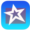 智慧长沙 V2.3 苹果版
