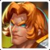 暗黑英雄传 V1.02 IOS版