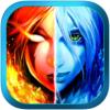英雄团强者之路修改器 V3.0.1 安卓版