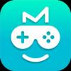 咪咕游玩 V3.2.4 官网安卓版