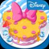 梦幻蛋糕店官方ios版下载_梦幻蛋糕店苹果iPhone/iPad版V2.2.2IOS版下载