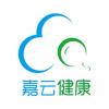 嘉云健康 V1.01 官网安卓版