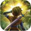 迷城物语修改器 V3.0.1 安卓版