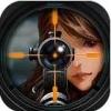 神枪狙击官方ios版下载_神枪狙击苹果iPhone/iPad版V1.6IOS版下载
