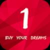 大梦想一元购 V1.0 安卓版