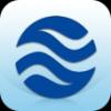 顺德农商银行 V1.2 安卓版