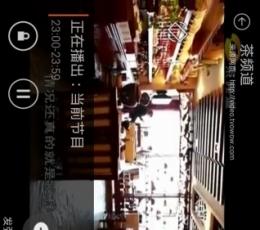 电视直播HD安卓版_电视直播HD手机APP下载