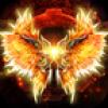 龙魂神裔V1.1.3.0 安卓版