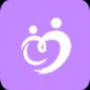 预乐社交 V0.0.32 安卓版