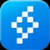 木棉健康 V2.6.1 安卓版