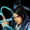 龙的传人之刀剑笑 V1.0 安卓版