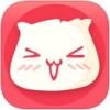 麦萌漫画 V3.0 苹果版