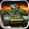 塔防坦克射击大战 V11116.0.2 安卓版