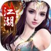 幻剑江湖修改器 V3.0.1 安卓版