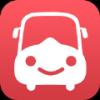 点点巴士 V1.0 安卓版