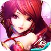 梦幻仙萌 V1.0 安卓版