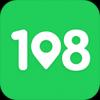 108社区 V3.6.0 安卓版