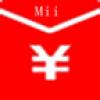Mii红包雨安卓版