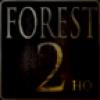 恐怖森林2官方ios版下载_恐怖森林2苹果iPhone/iPad版V0.6IOS版下载
