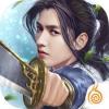 九阴真经3D ios版_九阴真经3D iPhone/iPad版V1.0.1ios版下载