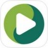 中医在线iOS版_中医在线iPhone版V2.2iPhone版下载