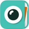 Cymera特效相机 V2.2.0 iPhone版