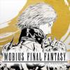 莫比乌斯最终幻想安卓版