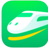 同程火车票 V1.0.2 苹果版