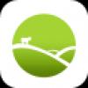 全国牧业平台安卓版