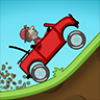 登山赛车 V1.30.1 IOS版
