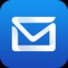 商务密邮 V1.0 安卓版