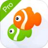 同程旅游Pro V5.1.4 iPhone版