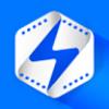 闪电视频 V1.0.0 官网安卓版