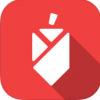 辣椒直播 V1.0 安卓版