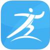 健康之路 V5.2.6 苹果版