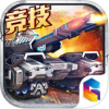 坦克之战V3.2.8 安卓版