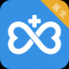 微医医生版 V2.6.1 安卓版