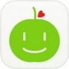 青苹果健康苹果版
