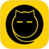 胖虎 V1.6.3 iOS版