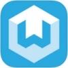 微量网 V3.1.0 iPhone版