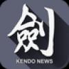 剑道新闻 V1.3.0 安卓版
