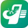 杭州智慧医疗 V1.4.0 苹果版