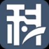 科迹BD V1.1.1 安卓版