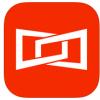 界面新闻 V3.4.0 苹果版