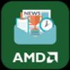 销售管家 V1.1 安卓版