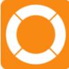 海星浏览器 V1.0.0 安卓版